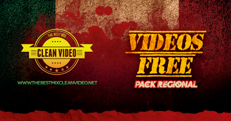 VIDEOS FREE REGIONAL