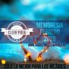 MEMBRESIA FEBRERO 2020