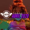 MEMBRESIA ABRIL 2020